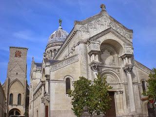 tours_saint_martin1